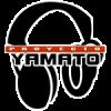 YamatoRS-150x150